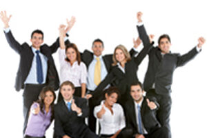 Click for Company and Team Programs